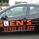 car-graphics-Driving-School