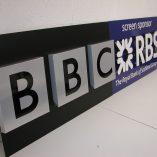 folded_tray_sign-BBC_RBS