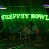 illuminated-Sheppey Bowl