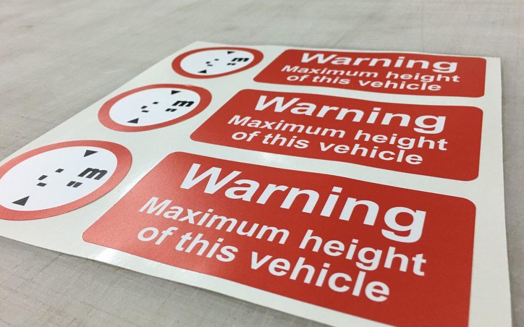 printed-warning-sticker