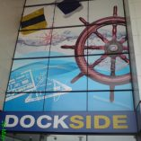 printed-window-graphics-kent