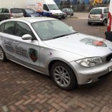 promotional-car-graphics