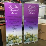 promotional-roller-banners