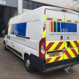 reflective-vehicle-markings-safey-markings