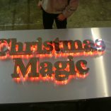 retial-sign-with-3d-illuminated