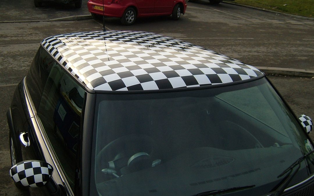 roof-graphics-decals-kent