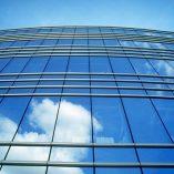 solar-window-film-commercial