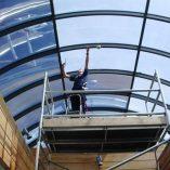 solar-window-film-solar-control-window-film-installation.jpg