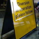 temporary-street-sign