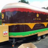 trailer-graphics-Burger Trailer Graphics