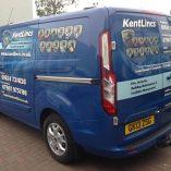 transit-van-wraps-Kent
