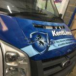 transit-van-wraps-Kent-2