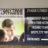 window-graphics-medway