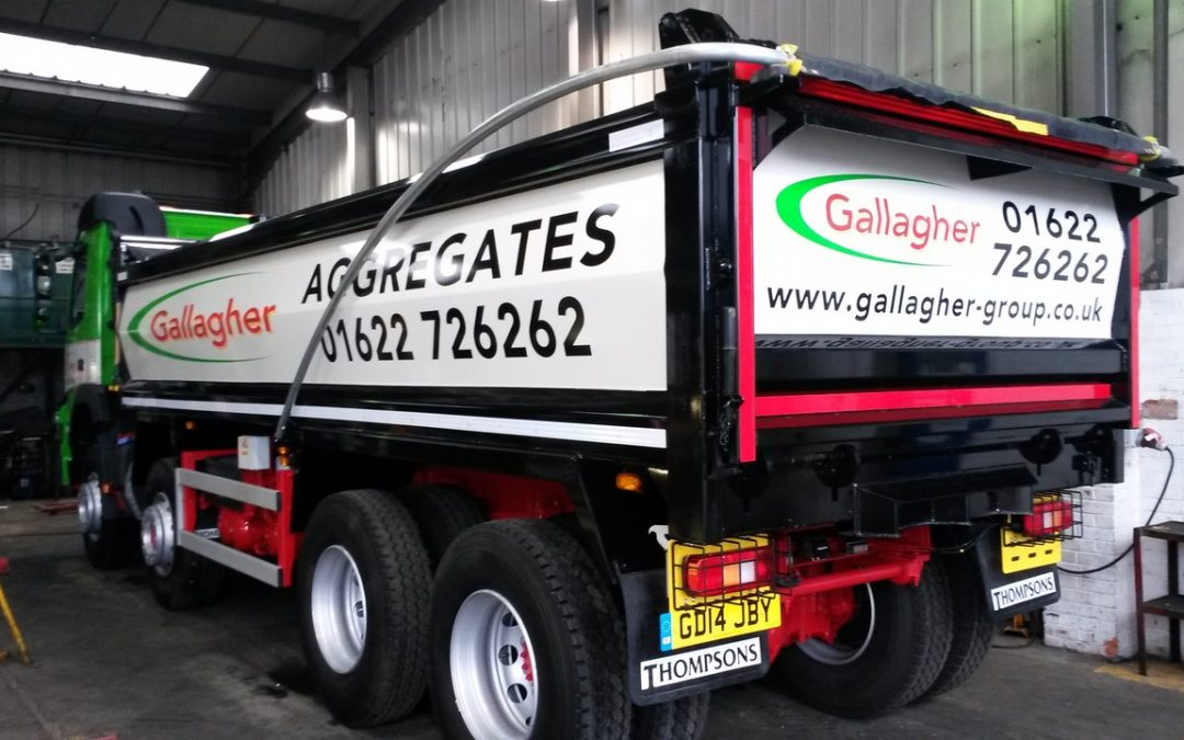 wrapping-Lorry-kent